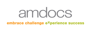 Amdocs_lockup_centered