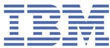 Members_IBM
