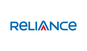 Members_reliance