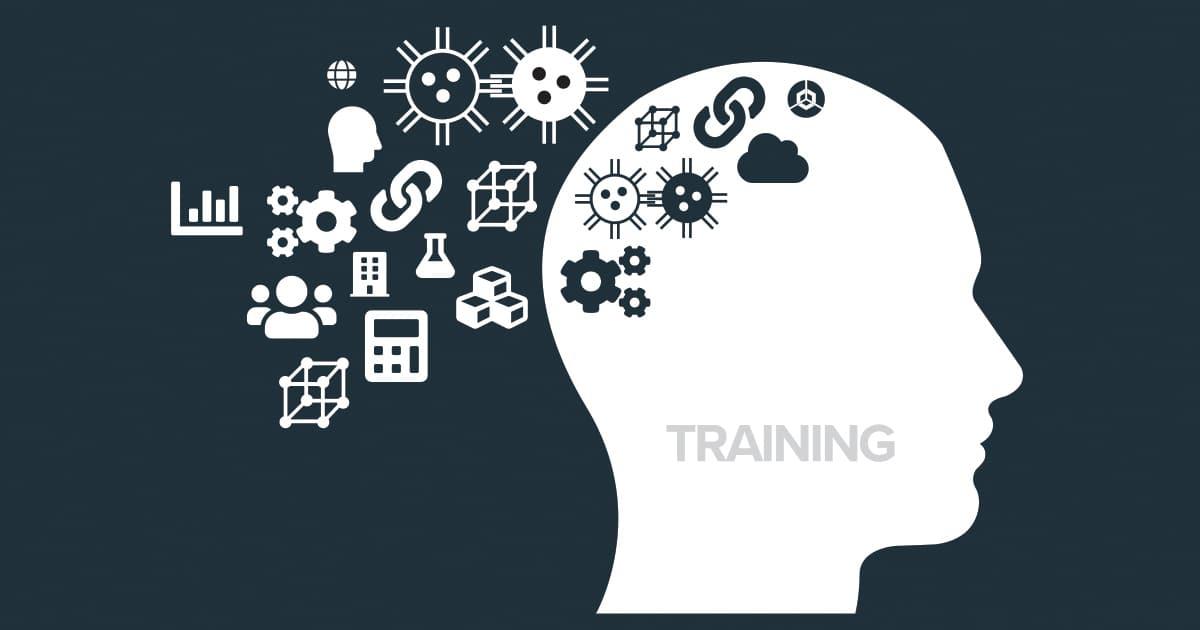 ffd85af19 Training   Certification - TM Forum