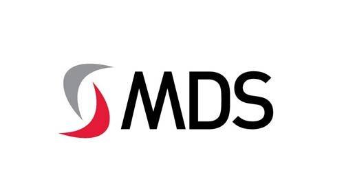MDS_wide