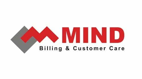 MIND_Billing&CustomerCare_wide