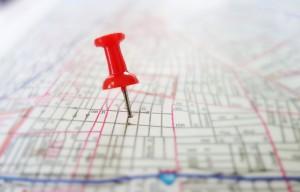 Map_Location_shutterstock_252801895 (2)