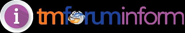 tmf inform logo