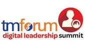 Digital Leadership Summit – Mumbai