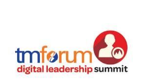 Digital Leadership Summit – Dallas