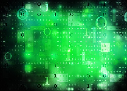 Big_Data_in_Telecommunications