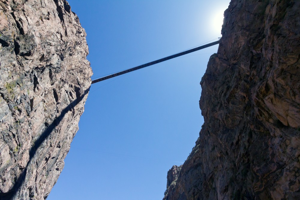 Virtualization: When will NFV cross the chasm?