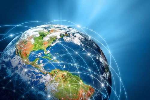 CSPs_Multi-Country_Operations–Global_Enterprise_Architecture