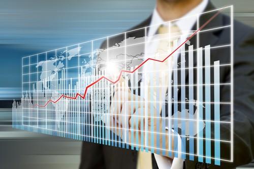 Comprehensive_Revenue_Assurance