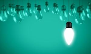 Internet_of_Things_Energetic_smart_strategies_for_success