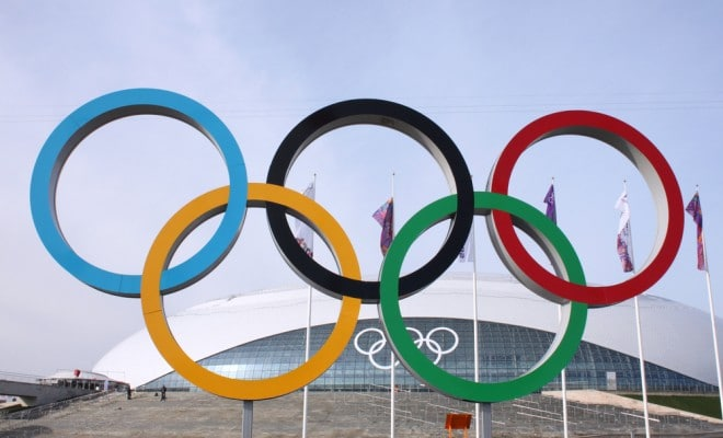 Microsoft and TM Forum set an Olympic record