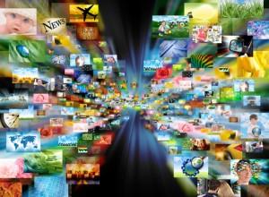 Omnichannel-Driving_a_consistent_personalized_brand_experience