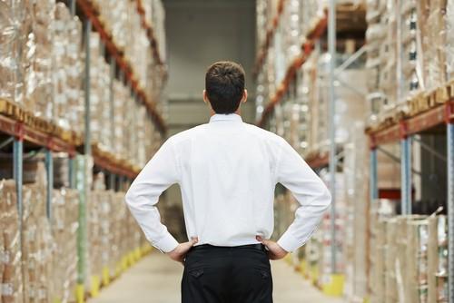Order_Management-Digital_services_demand_a_new_approach