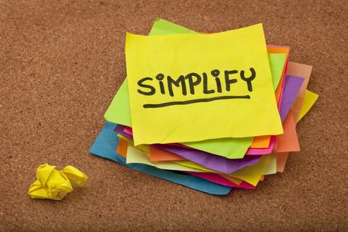 Product_Simplification_NOWvsNOT_vs_LATER