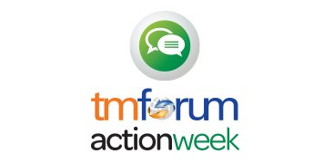 Action Week USA, July 2015