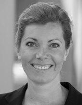 Dr.Anastassia-Lauterbach