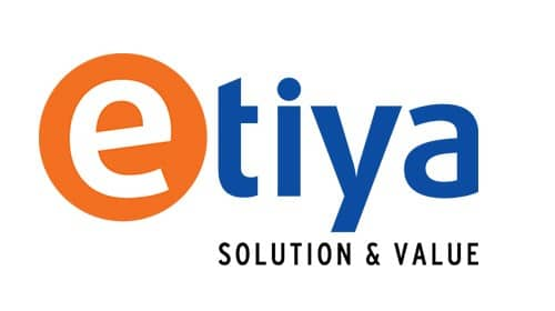 Etiya_wide