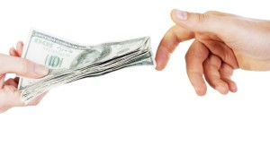 money-shutterstock_124654915-2-660x400