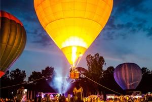 shutterstock_ballon