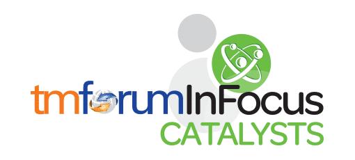Catalyst InFocus 2015