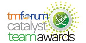 CatalystTeamAwards_logo2015