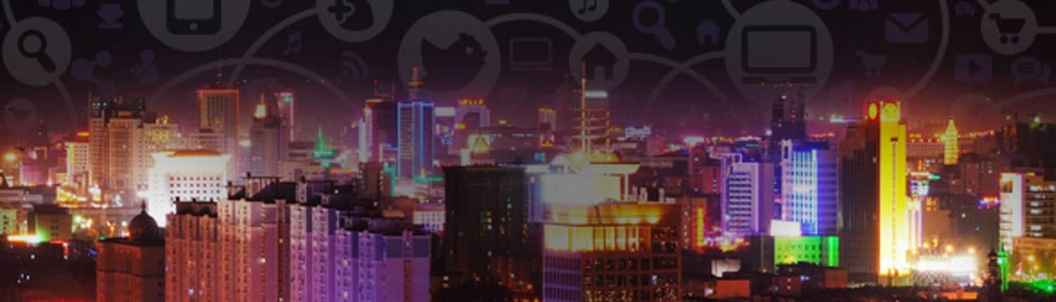 SmartCity.China_.2015_hp_banner_bg
