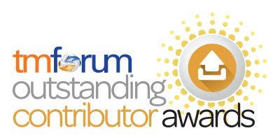 TMF-OutstandingContributorAwards_logo2015