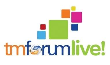 TM Forum Live! 2016