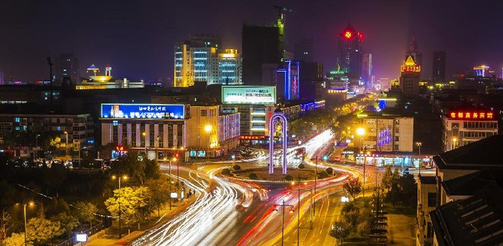 Yinchuan.China_city_1