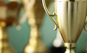trophy_shutterstock_240441673-2-660x400