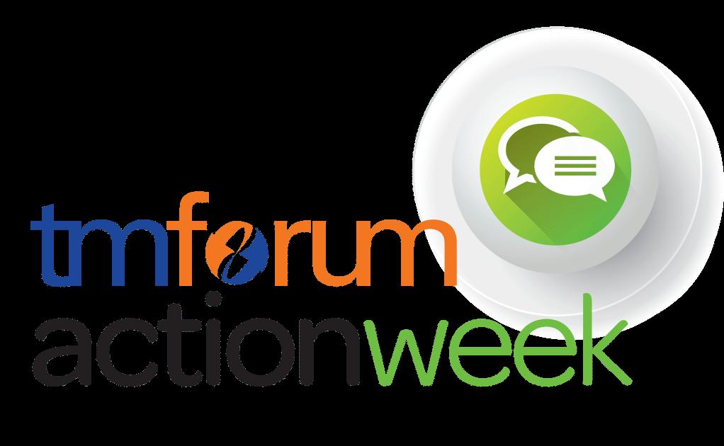 Action Week Lisbon, February 2016
