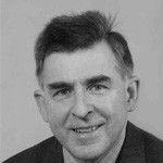 August-Wilhelm Jagau
