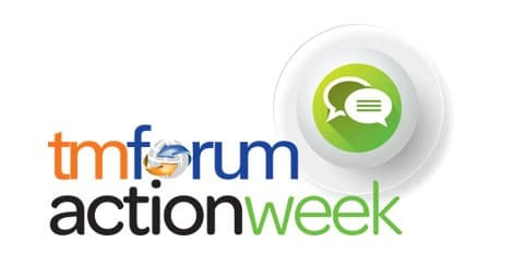 Action Week Vancouver 2017