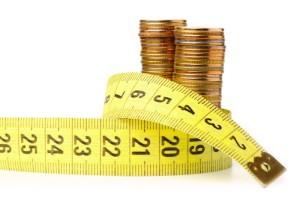 measure_money_shutterstock_51731080
