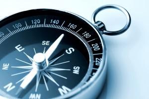compass_shutterstock_11563513