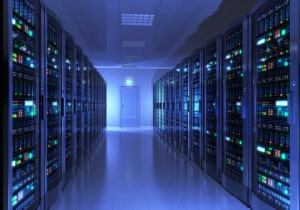 data center shutterstock_105784187