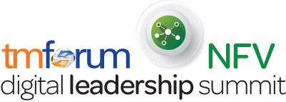 Digital Leadership Summit: Operationalize and Grow Revenue with SDN/NFV