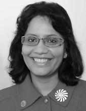 Radhika Venkatraman