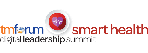 Digital Leadership Summit: Smart Health