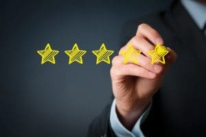 Customer experience ^DB1E4D13269E40039F007C79D0A0AB5C29474ACCFD58ED8991^pimgpsh_fullsize_distr