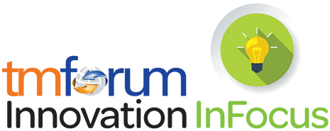 Innovation InFocus 2016