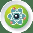 OpenCatalyst_Icons