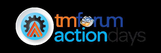 CEM Action Days