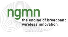 NGMN Industry Conference and Exhibition 2016