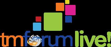 TM Forum Live! Nice 2017