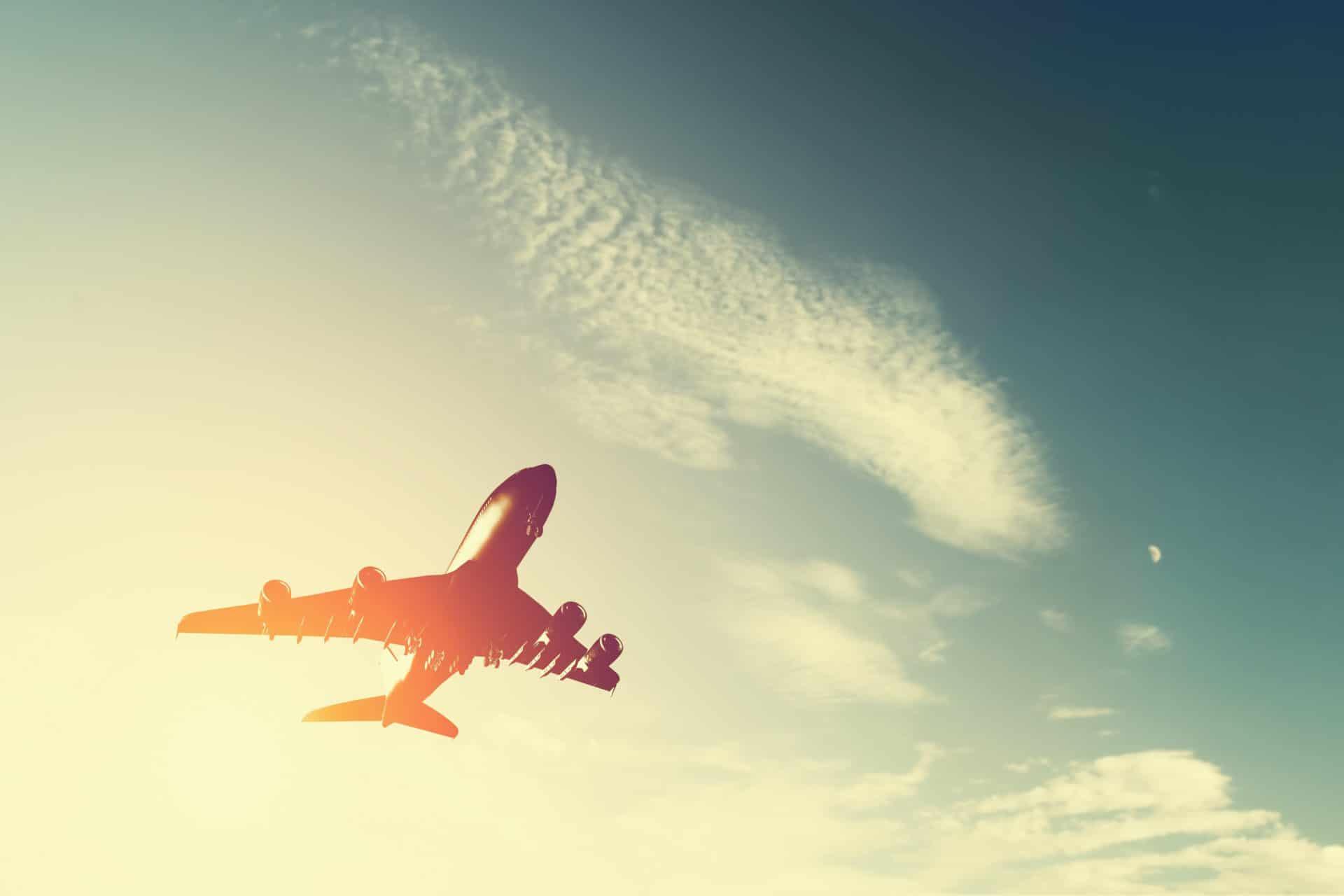 BSS cloud: Will it take off?