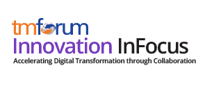 Innovation InFocus 2017