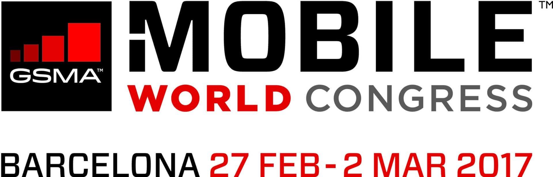 GSMA Mobile World Congress 2017