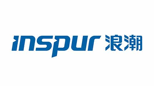 Inspur Communication Information Systems Co., Ltd